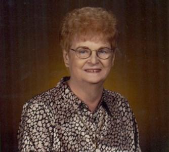 Mrs. Regenia M.  Dobbins