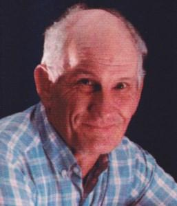 James H.  WALKER