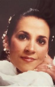 Denise M.  Leli