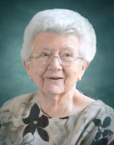 Esther  Peelman