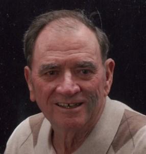 Bobby J.  Lawson