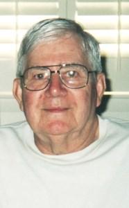 Richard V.  Gonzales