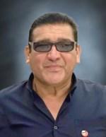 Michael Corona