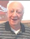 Lawrence J.  Monteleone