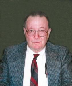 Frederick  Lucas