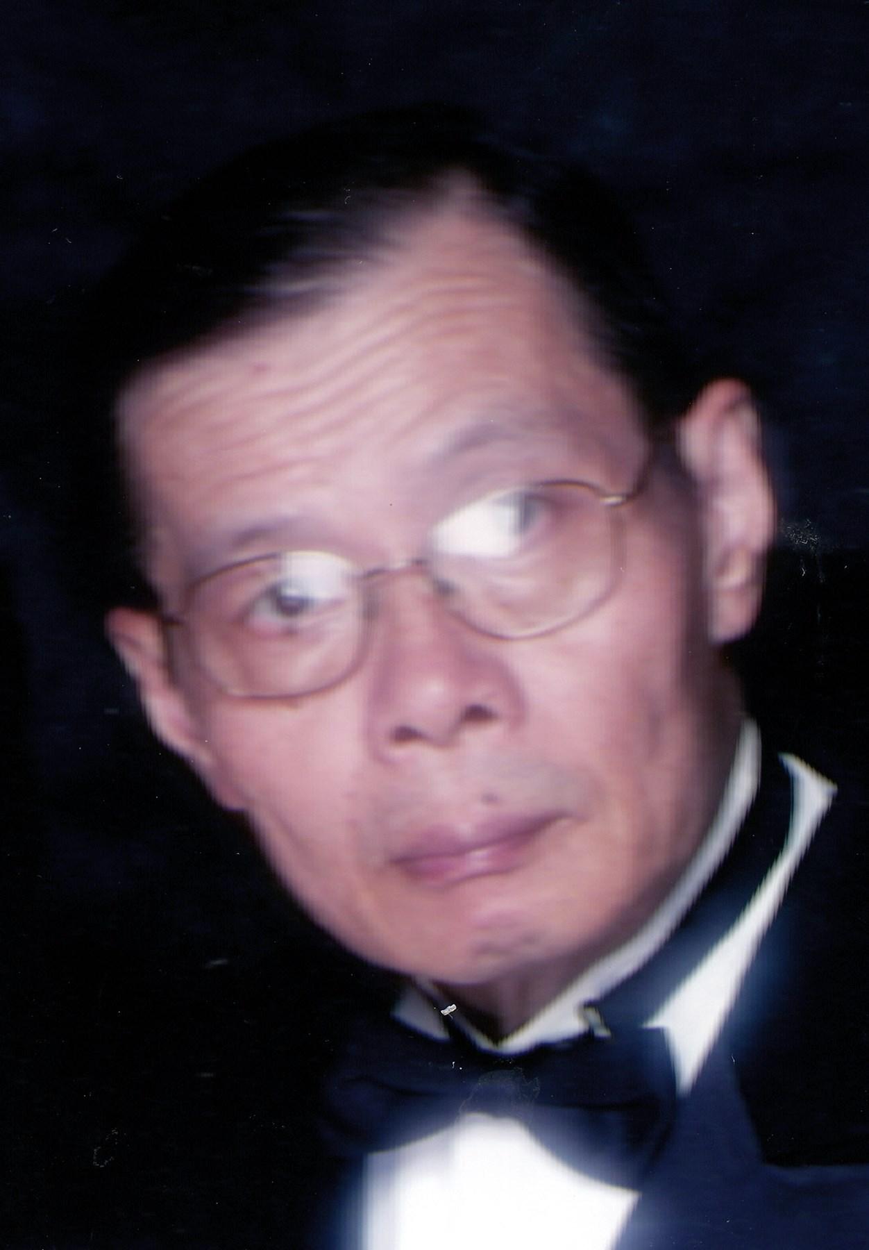 Yih-Wan  Tsai