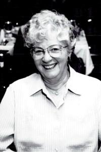 Nancy A.  Shaffer