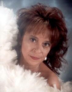 Adele Marie  Kelley