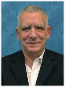 David Michael  Bottini Sr.