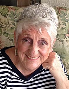 Dolores Ann  Meininger