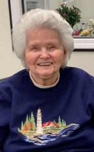 C. Kathleen  Powell