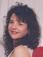 Sheila Alleman