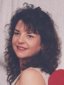 Sheila Mae  Alleman