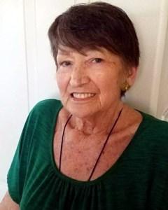 Linda Faye  Kelly