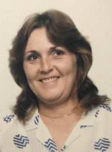 Wanda D.  Giddens