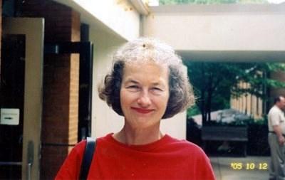 Diane Batroff