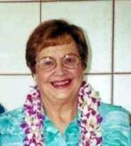 Joann Westphal