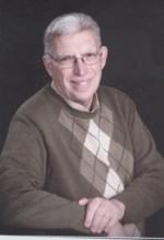 John Lightner