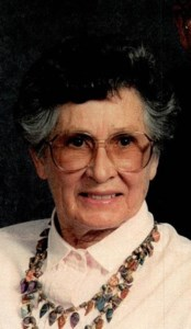 Donna Lee  Luther