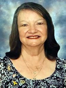 NaOma Lucille  Jackson