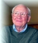 Gilbert Swanson