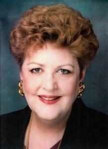 Cheryl Frances  Retrum