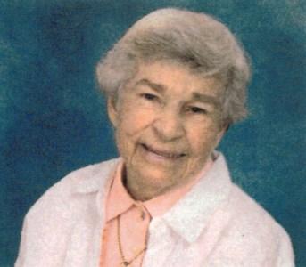 Irene P.  Naughton