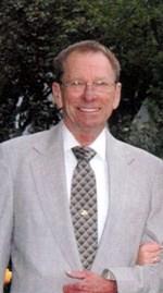 Charles Eberwein