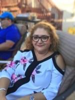 Marlene Hernandez