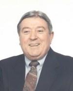 Roger Green