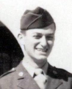 Irving W.  Bieler