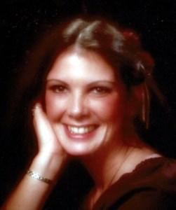 Michele Marie  Zoerman