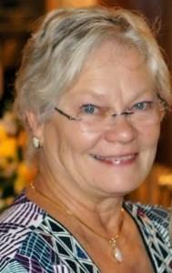 Mrs. Judy S.  Parker