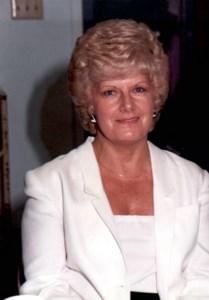 Judith Ann  Talley