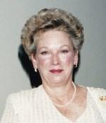 Evelyn Businsky