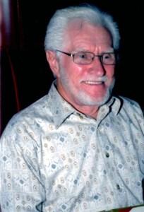 Granvel Granthan  Beaney Sr.