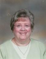 Sylvia Haight