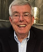 Richard McGuinness