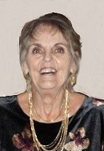 Michelle Holroyd Dayton