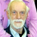 Gerrit Van Kooten