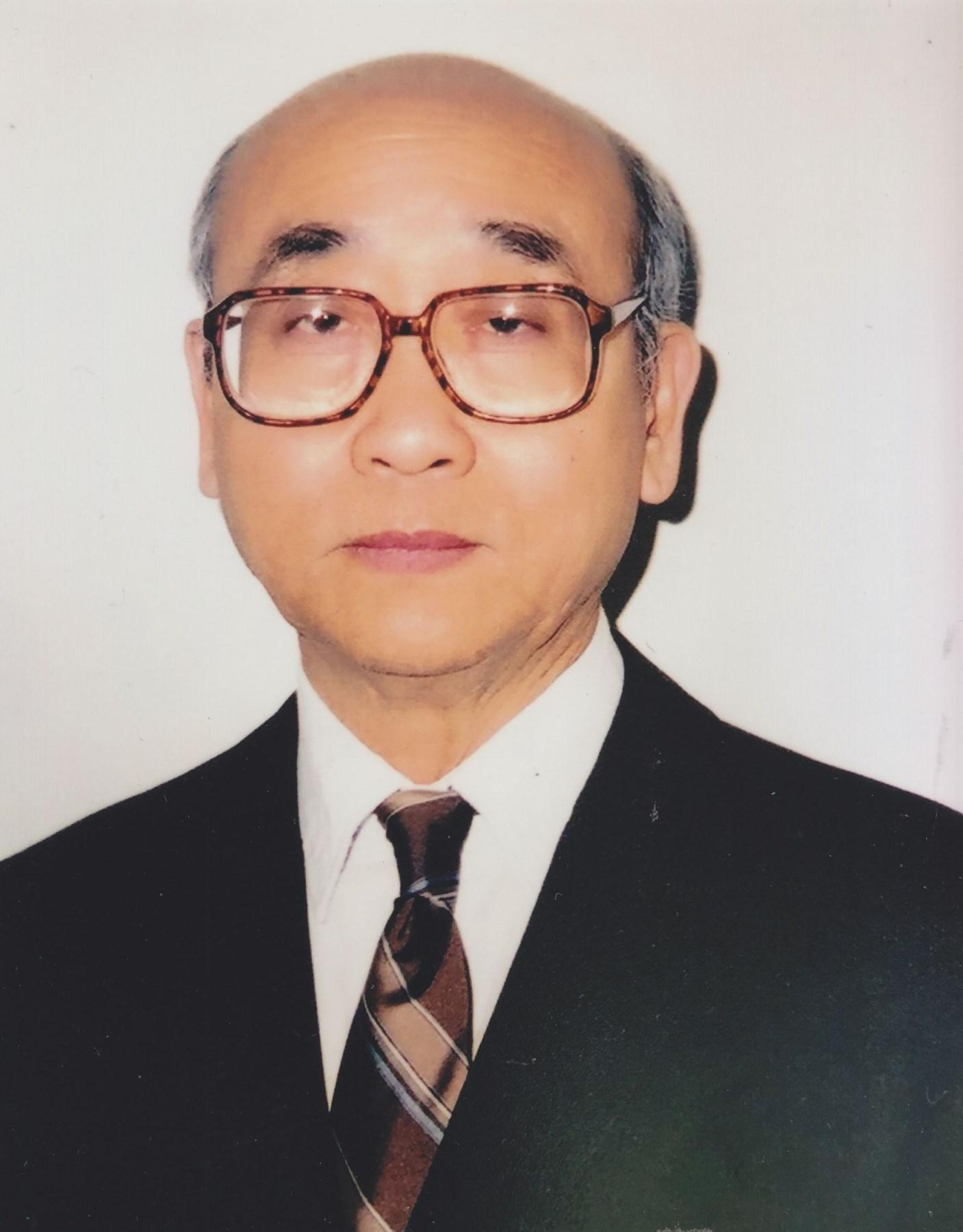 Mr. Tuan Anh  Dinh