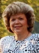 Sandra Warren