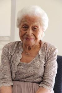 Juanita P.  Vasquez