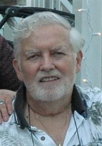 Russell Edward  Everitt