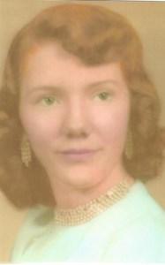 Joann K.  Lindsey