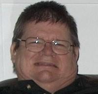 John H.  Jurgens