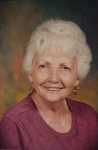 Jannie  Mills