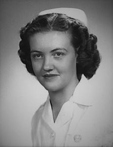 Gladys   Dvoracek