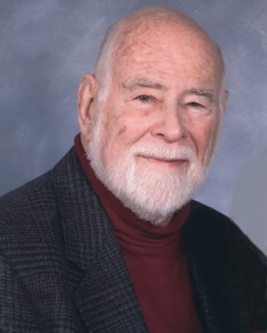 Buel A  Williamson Jr.