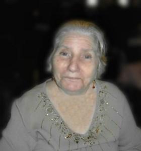 Dalia  Capone